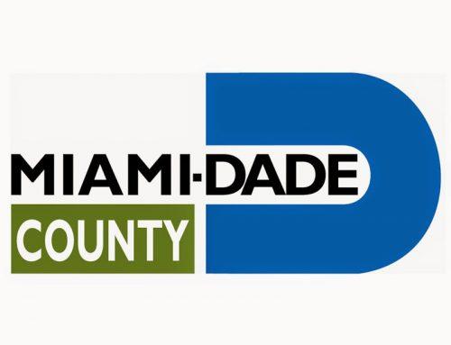 Miami-Dade County May Stop Christmas Tree Pickups
